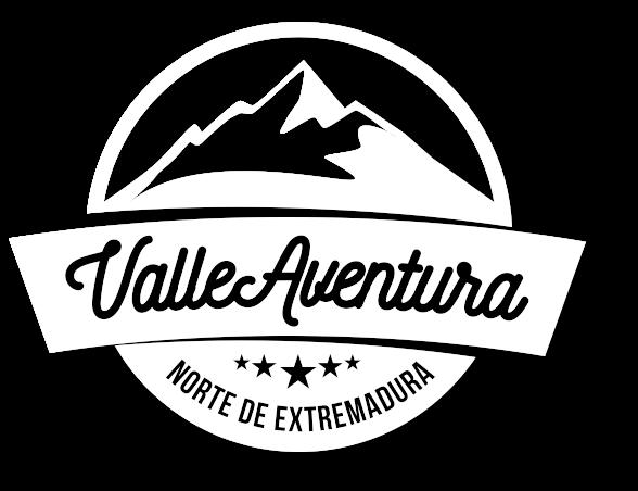Valle Aventura